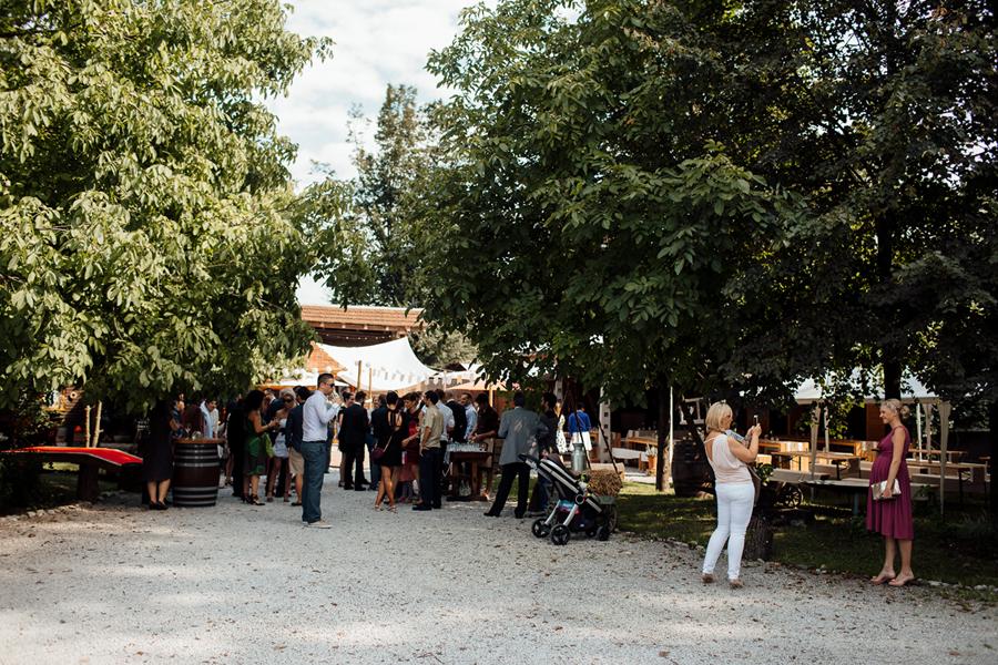 poroka_wedding_hochzeit_albumweddings_JN_Orehovgaj_Slovenia0558.jpg