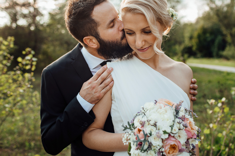 poroka_wedding_hochzeit_albumweddings_JN_Orehovgaj_Slovenia1586.jpg