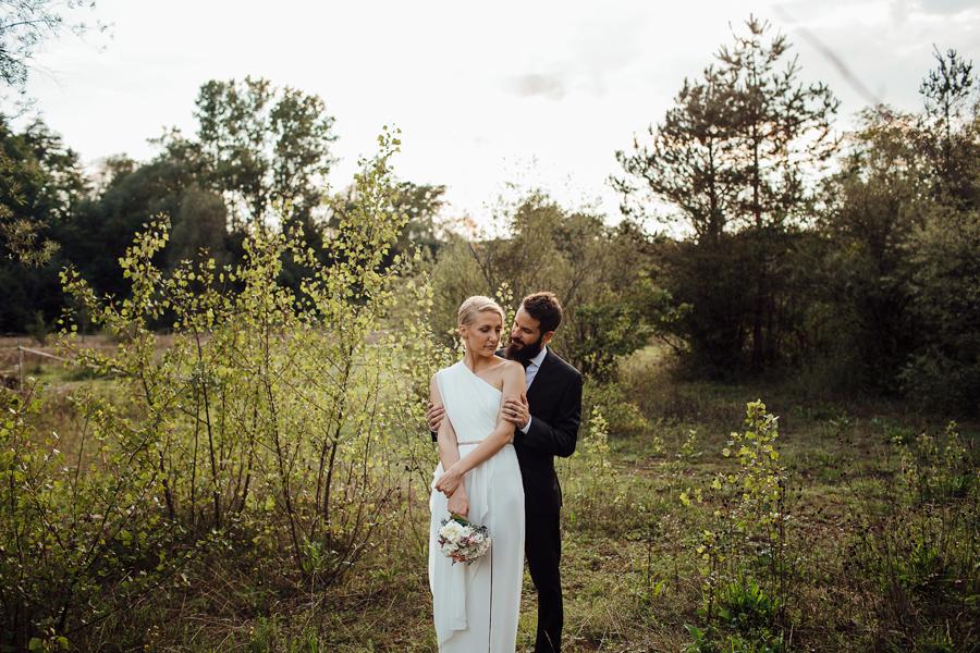 poroka_wedding_hochzeit_albumweddings_JN_Orehovgaj_Slovenia1592.jpg