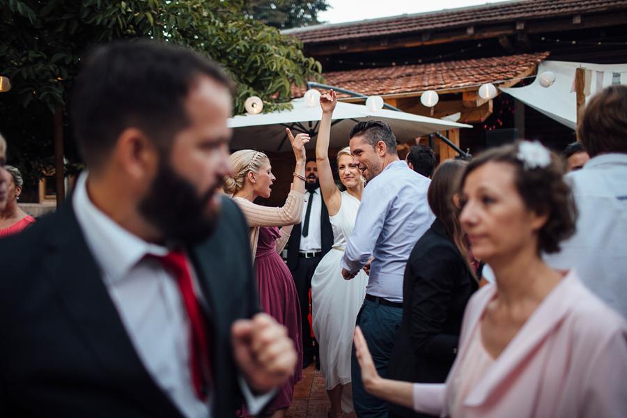 poroka_wedding_hochzeit_albumweddings_JN_Orehovgaj_Slovenia2548.jpg