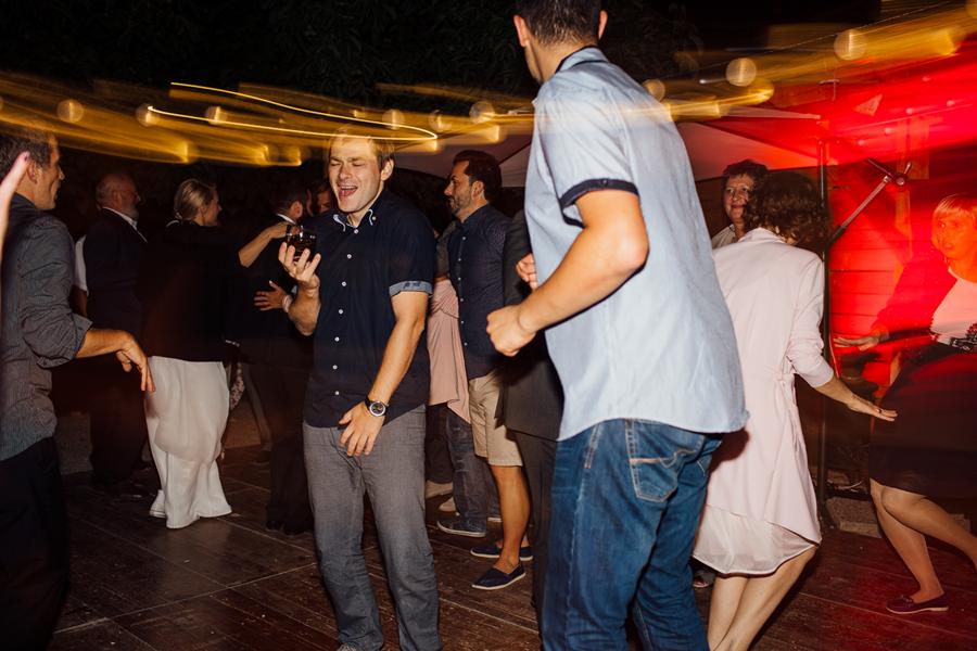 poroka_wedding_hochzeit_albumweddings_JN_Orehovgaj_Slovenia2692.jpg