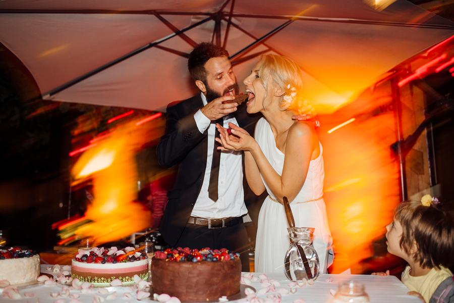 poroka_wedding_hochzeit_albumweddings_JN_Orehovgaj_Slovenia2784.jpg