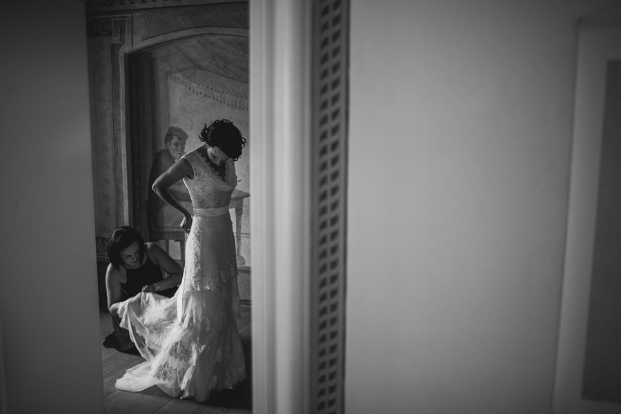 kranj_layer_poroka_wedding_photography_hochzeit00766.jpg
