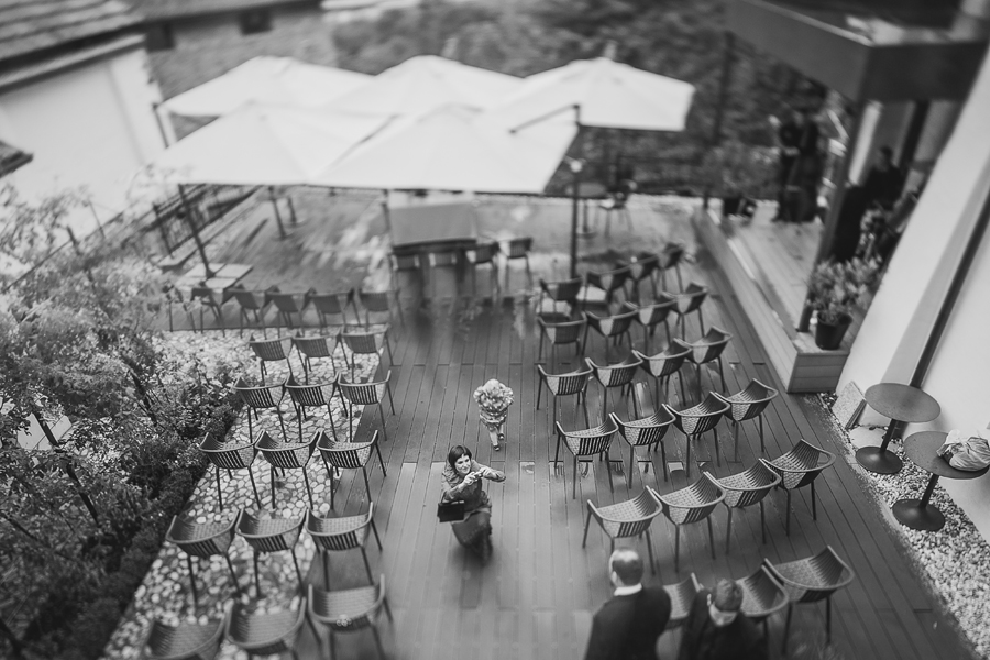 kranj_layer_poroka_wedding_photography_hochzeit00836.jpg
