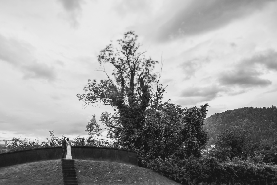 kranj_layer_poroka_wedding_photography_hochzeit01351.jpg