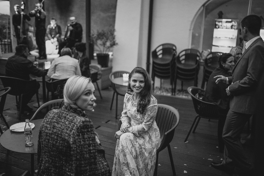 kranj_layer_poroka_wedding_photography_hochzeit01583.jpg