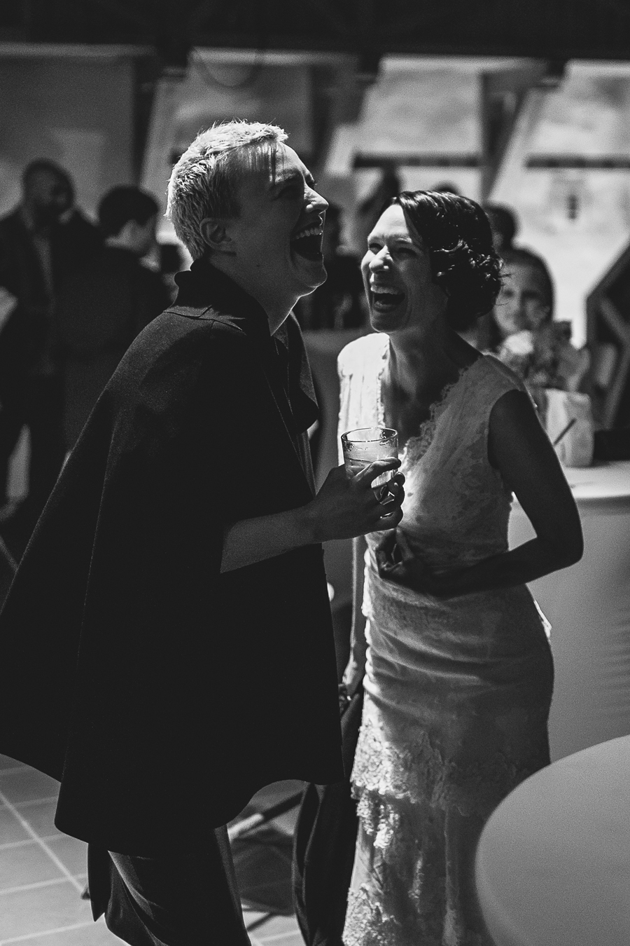 kranj_layer_poroka_wedding_photography_hochzeit01651.jpg