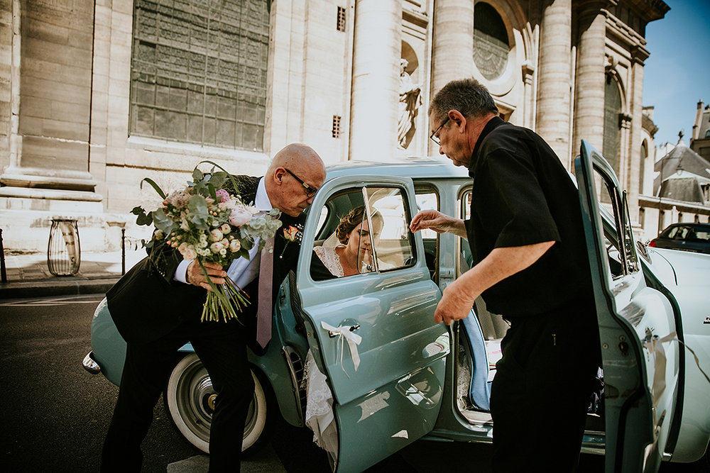 Paris_France_wedding_photographer_AlbumWeddings0796.jpg