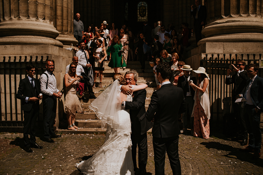Paris_France_wedding_photographer_AlbumWeddings1671.jpg