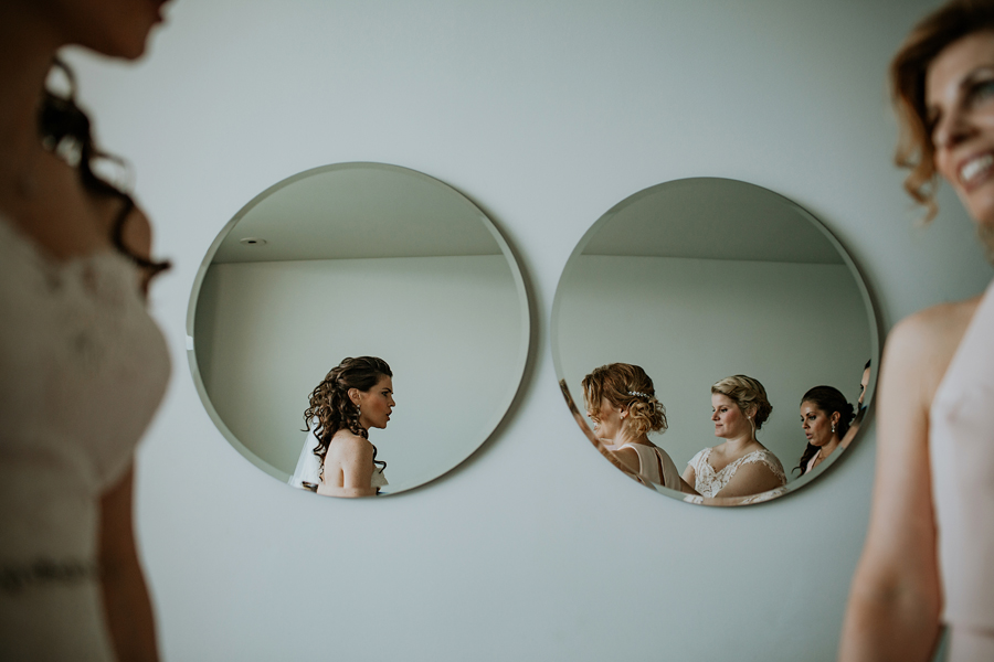 albumweddings_madeira_wedding_photographer0581.jpg