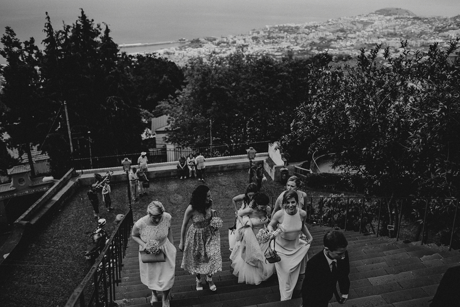 albumweddings_madeira_wedding_photographer0817.jpg