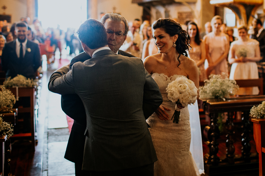 albumweddings_madeira_wedding_photographer0919.jpg