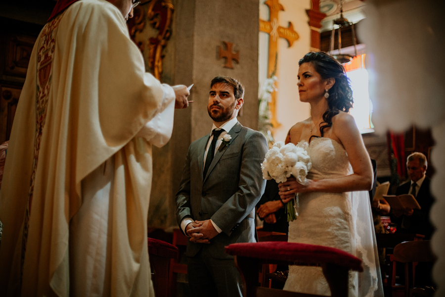 albumweddings_madeira_wedding_photographer1019.jpg