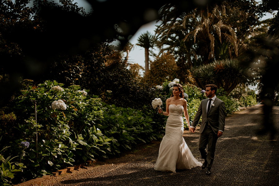 albumweddings_madeira_wedding_photographer1652.jpg