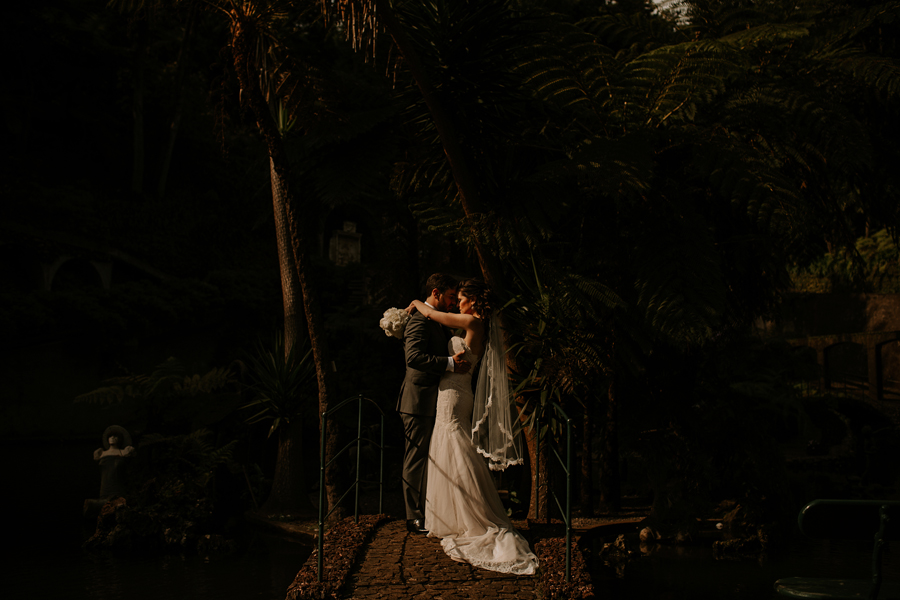 albumweddings_madeira_wedding_photographer1710.jpg
