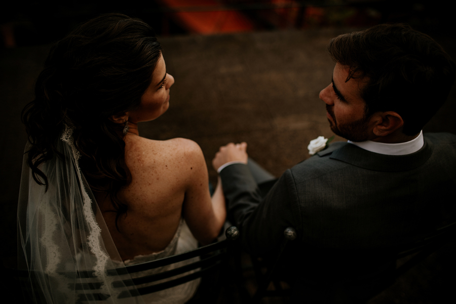 albumweddings_madeira_wedding_photographer1976.jpg