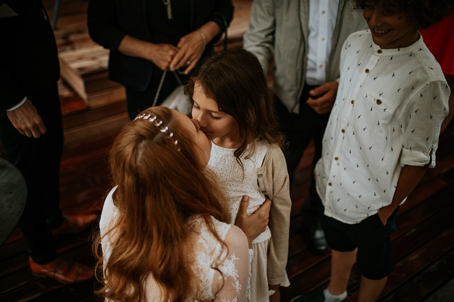 albumweddings_kranj_masa_luka_0943.jpg