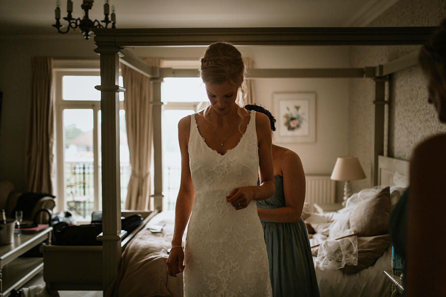 albumweddings_uk_Canterbury_wedding_photographer0994.jpg