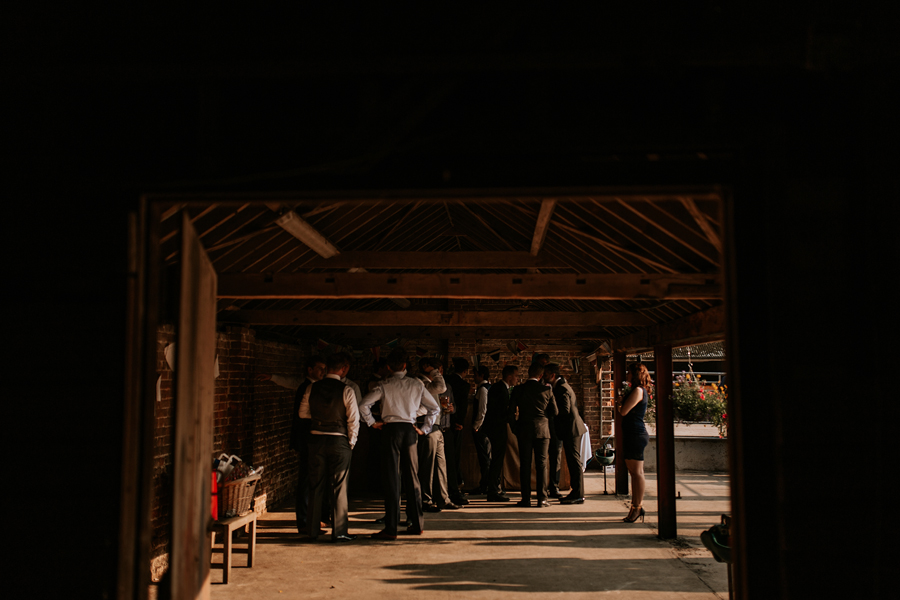 albumweddings_uk_Canterbury_wedding_photographer1782.jpg