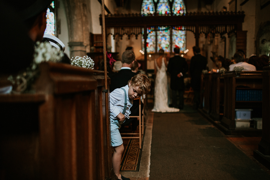 albumweddings_uk_Canterbury_wedding_photographer1866.jpg