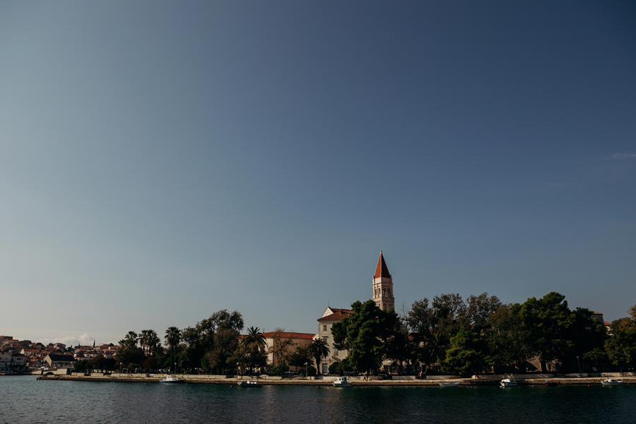 trogir_wedding_photographer_croatia_albumweddings_0064.jpg