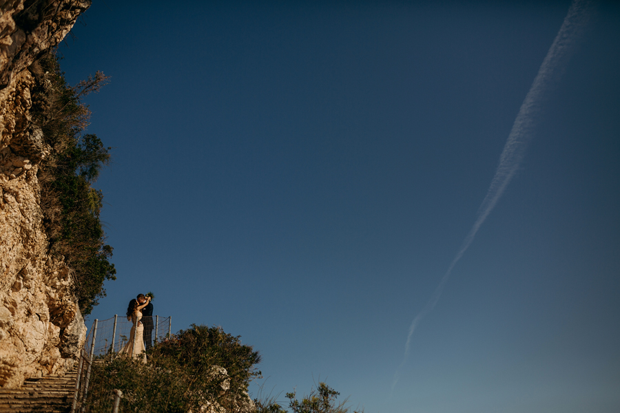 trogir_wedding_photographer_croatia_albumweddings_1045.jpg