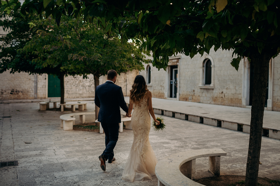 trogir_wedding_photographer_croatia_albumweddings_1209.jpg