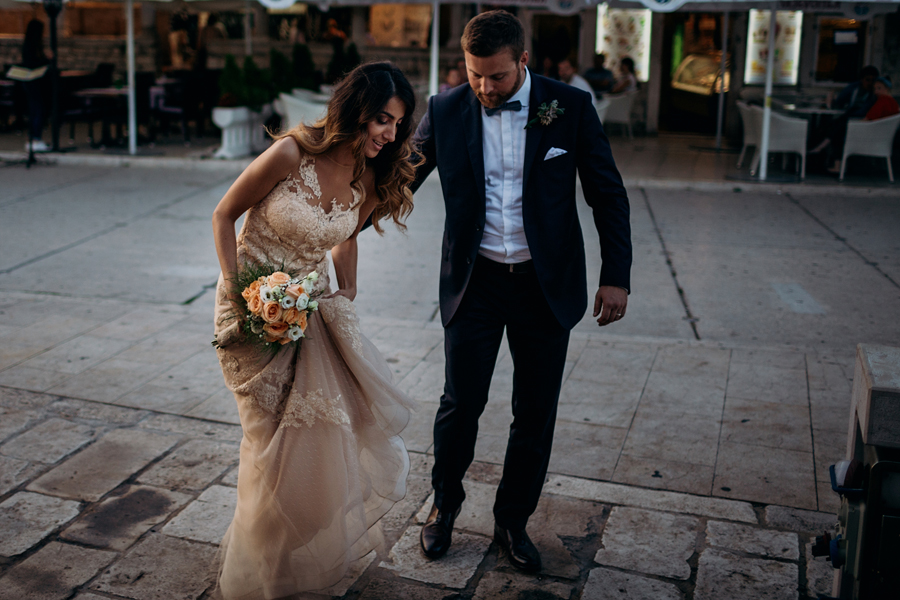 trogir_wedding_photographer_croatia_albumweddings_1936.jpg