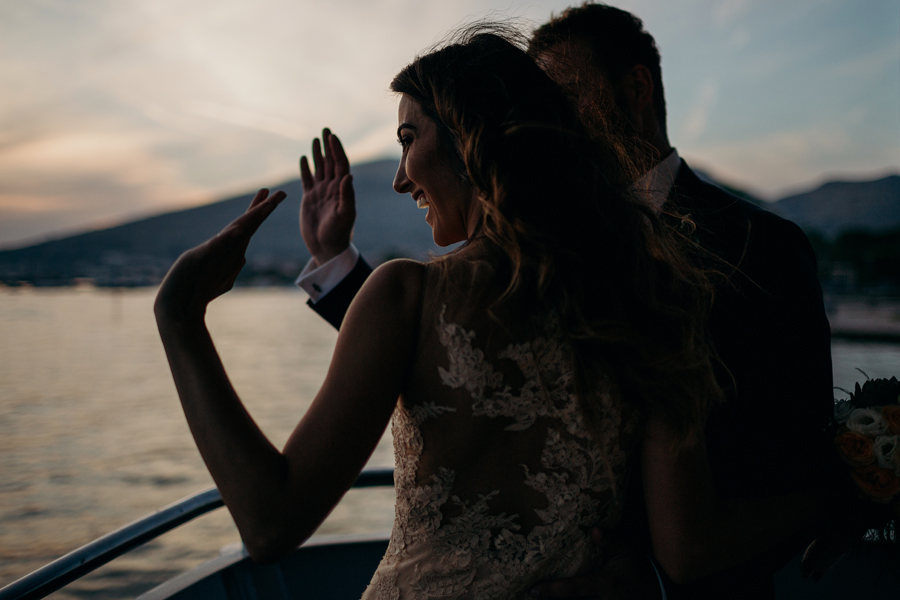 trogir_wedding_photographer_croatia_albumweddings_1977.jpg