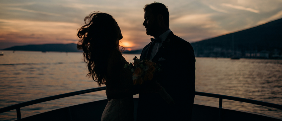 trogir_wedding_photographer_croatia_albumweddings_2003.jpg