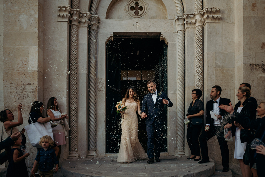 trogir_wedding_photographer_croatia_albumweddings_1589.jpg