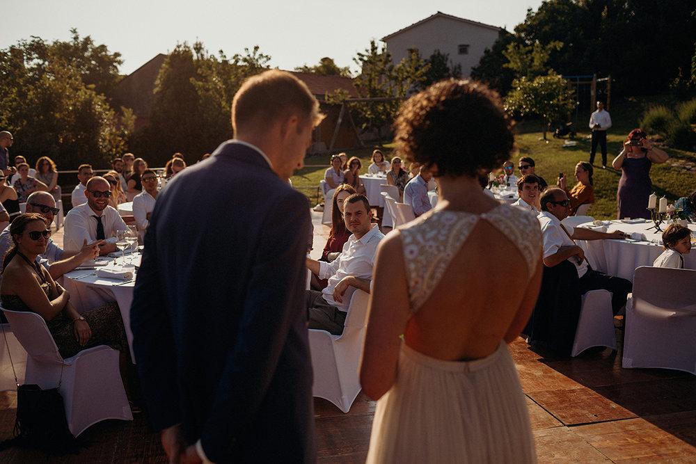 poroka_pliskovica_albumweddings2601.jpg