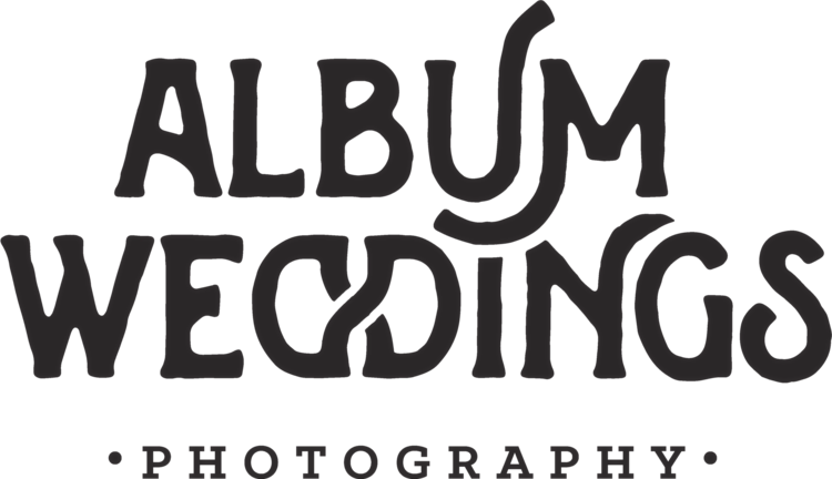 AlbumWeddings Documentary & Creative photography