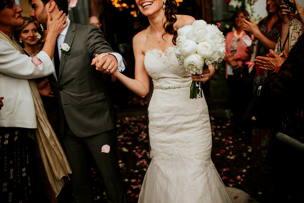 albumweddings_madeira_wedding_photographer1463.jpg