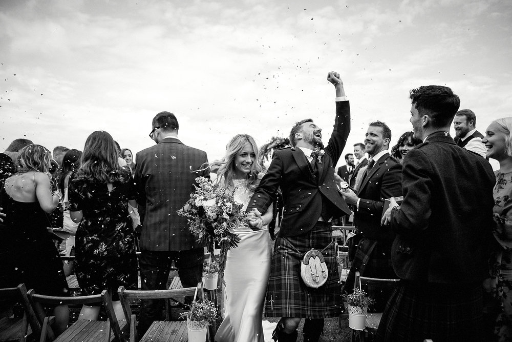 wedding_ravensheugh_beach_log_cabin_scotland_albumweddings_496.jpg
