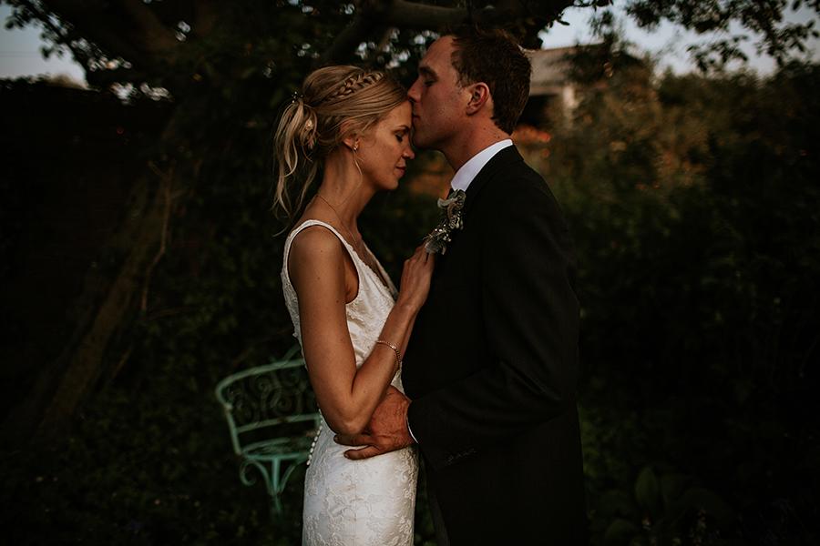 albumweddings_uk_Canterbury_wedding_photographer4162.jpg
