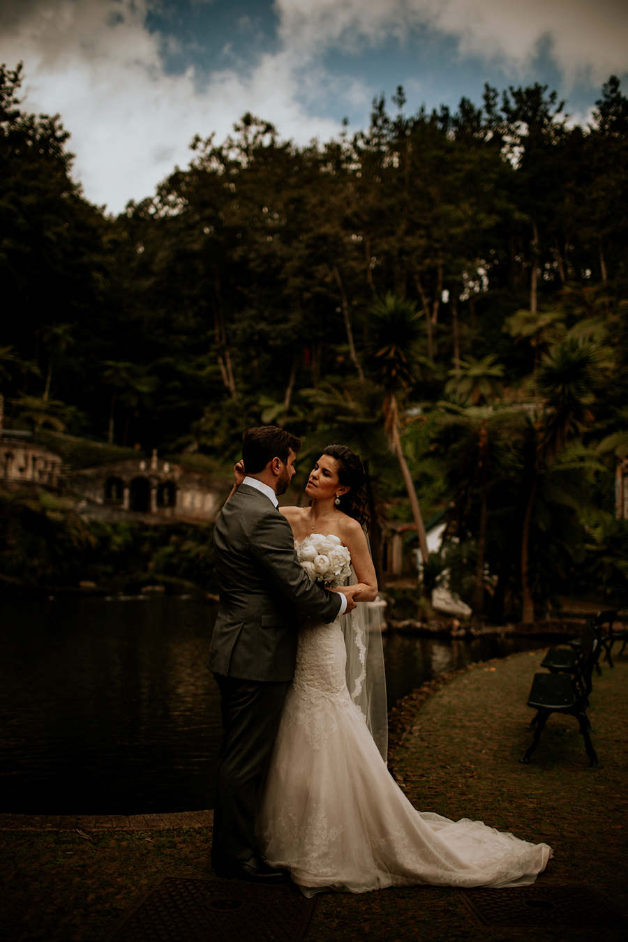 albumweddings_madeira_wedding_photographer1744.jpg