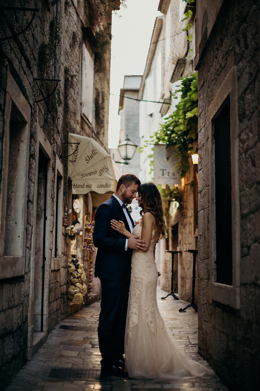 trogir_wedding_photographer_croatia_albumweddings_1829.jpg
