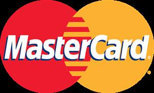 logoMastercard.png