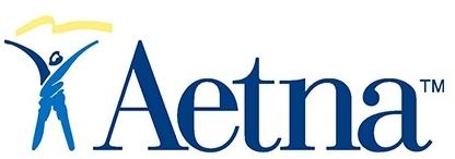 Aetna-logo-500.jpg
