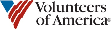 Volunteers of America is the charity that always steps forward to help the most vulnerable. For over 121 years, we have taken on the most difficult tasks to help the most underserved.