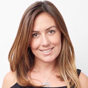 Donna Moreschi.JPG
