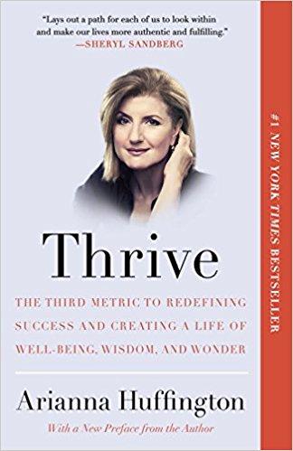 Thrive Book.jpg