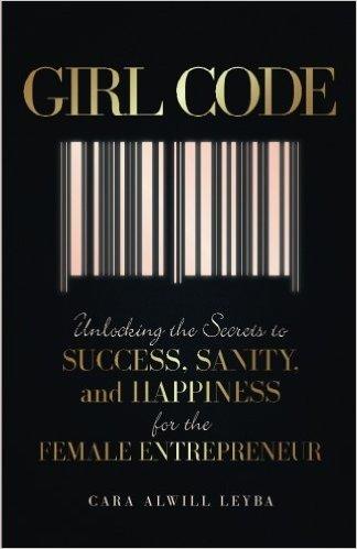 GirlCode Book.jpg