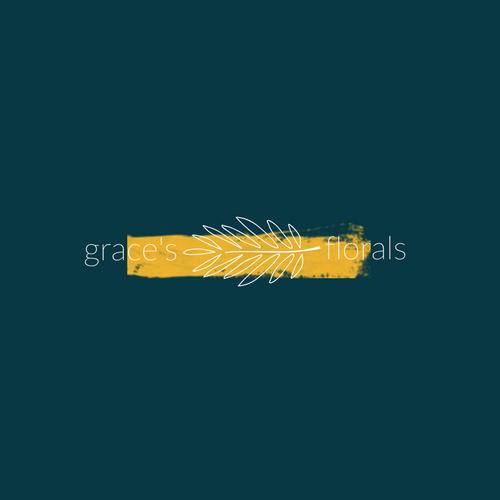 Grace's Florals Logo Concept.png