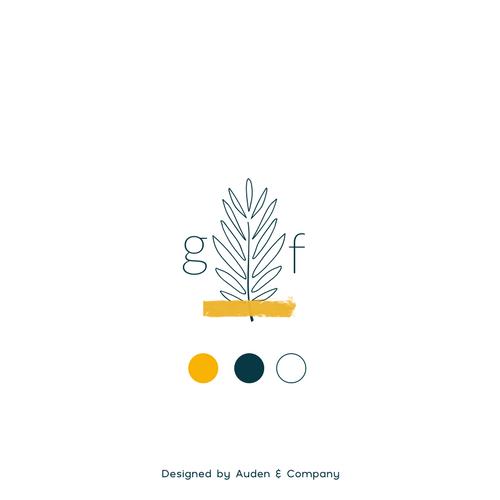 Grace's Florals Logo Concept (3).png