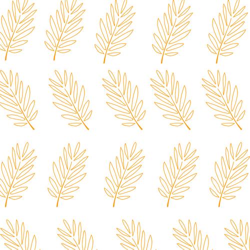 Grace's Florals Logo Concept (4).png
