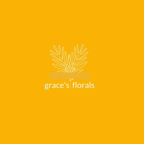 Grace's Florals Logo Concept (1).png