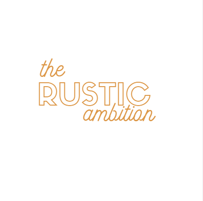 The_Rustic_Ambition_(Lettering).png