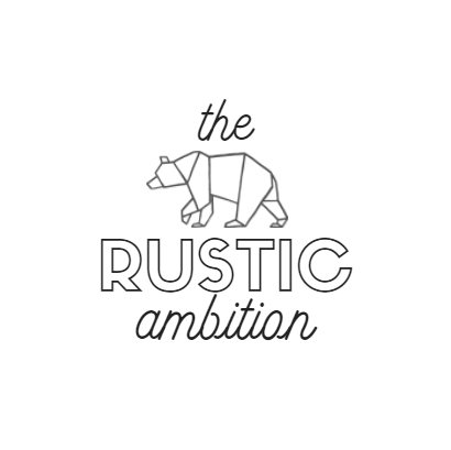The_Rustic_Ambition_(FULL_LOGO).png